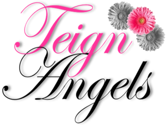 Teign Angels